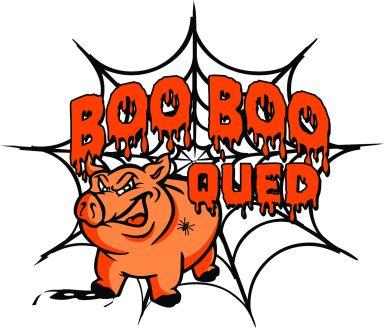BOO-BOO-QUED (1)